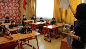 Türkiye'nin Küçük Konfüçyüsleri yetişiyor