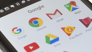 Gmail değişiyor İşte yeni gelen bomba özellik