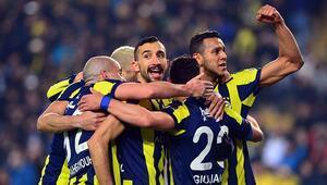 WhatsApptan yazdılar G.Saray yenilince F.Bahçe futbolcular...