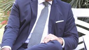 Mazars Denge gelirini yüzde 12.8 arttırdı