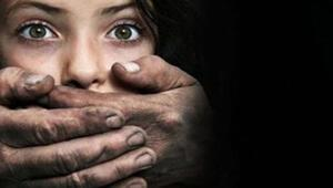 Çocuklara cinsel istismarda cezalar artıyor... İşte çalışmanın ayrıntıları