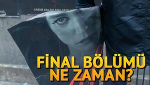 Fi Çi final bölümü ne zaman hangi gün yayınlanacak Fi Çi final fragmanı yayınlandı mı