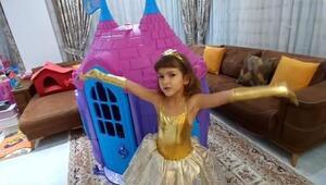Ne Enes Batur ne de Danla Bilic... Prenses Elif tam 2.5 milyar kez izlendi