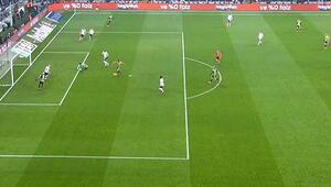 Mustafa Çulcu son noktayı koydu Ofsayt ve penaltı...