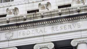 ABDli 35 banka stres testinden geçti