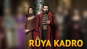 Mehmed Bir Cihan Fatihi dizisinin oyuncuları açıklandı – Büşra Develi de göründü