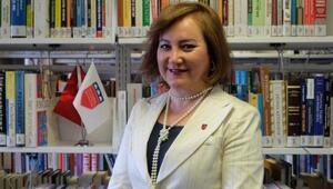 Kadının sesi olan 8 isim Türkiye'de ilk kez ödüllendirilecek