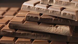 Kakao ve çikolatanın faydaları nelerdir Evde çikolata nasıl yapılır