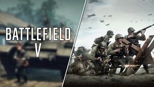 Battlefield 1in ardından yenisi geliyor İşte ilk bilgiler