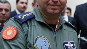Pilot Albay Mete Kuş: FETÖ, Mehmetçiği koruduk diye bize soruşturma açtı