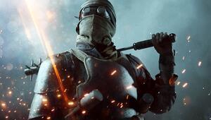 Battlefield V işte böyle olacak