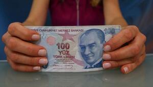 Kredi borcu olanlar dikkat Yeni düzenleme geldi