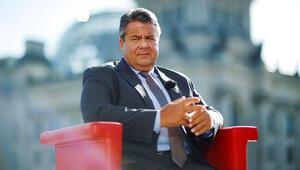 Almanya'nın Dışişleri Bakanı kim olacak