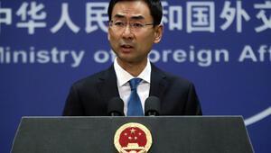 Çin Trump-Kim görüşmesine destek verdi