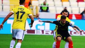 Fenerbahçe böyle oynamaz