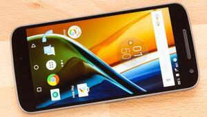 Motoroladan şaşkına çeviren karar: O telefon satışa hiç çıkmayacak
