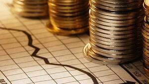 Kredide yıllık maliyet oranı neden önemli