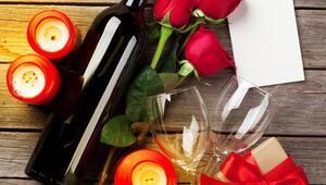 7 Adımda Romantik Akşam Yemeği Hazırlama