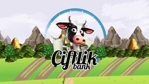 Çiftlik Bank nedir Soruşturması süren Çiftlik Bank hakkında merak edilenler