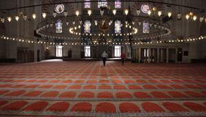 İstanbul'da Osmanlı tarihine yolculuk: Vefa