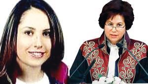 HSK atama yaptı... Danıştay Başkanı'nın kızı 1 günde Yargıtay'a terfi etti