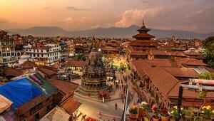 Nepal: Dünyanın çatısı mı yoksa Budizmin ana vatanı mı
