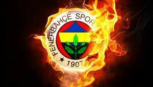 BC Khimki Fenerbahçe Doğuş EuroLeague maçı bu akşam saat kaçta hangi kanalda canlı olarak yayınlanacak