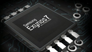 Samsung Exynos 7 9610 işlemci telefonları şahlandıracak