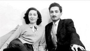 Ecevit'in 12 yıl saklı tutulan anılarından: 'Kemal Derviş şeytani hesaplar içerisindeydi
