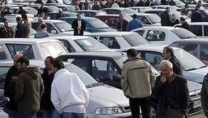 İkinci el otomobil satışında yeni dönem başladı