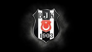 Beşiktaşa 8de 8 yetecek mi