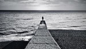 Yalnızlık ölümcül