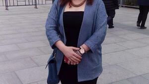 Fotoğraflar // Nagehan Alçıya hakaret davasında piyanist Nazlı Işıldaka 1 ay 25 gün hapis