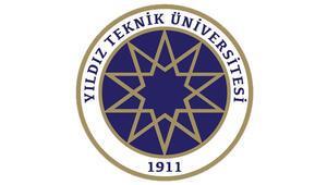 Üniversitede PDR zirvesi