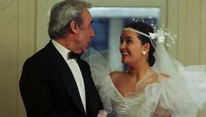 İstanbul Film Festivali Arabesk filminin 30.yıl dönümünü %100 arabesk konseriyle kutluyor