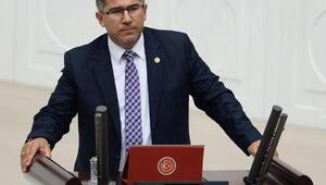 AK Partili Öztürkten, Gökova Körfezi açıklaması