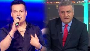 TRT spikerinden Hakan Pekere olay gönderme: Reji beni çek beni