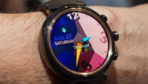Google Wear OS geliştirici ön izlemesi yayında