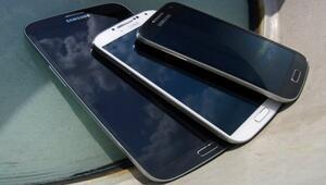 Eskiyen Android telefonlarını hızlandırmanın yolları