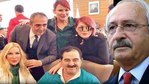 CHP lideri Kılıçdaroğlundan ünlülere yanıt geldi: Az bile söyledim