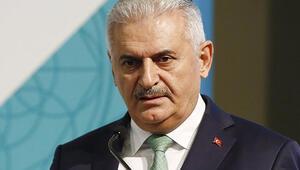 Son dakika: Başbakandan Mehmet Şimşek açıklaması