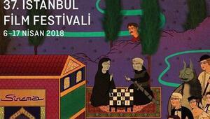 37. İstanbul Film Festivali başlıyor