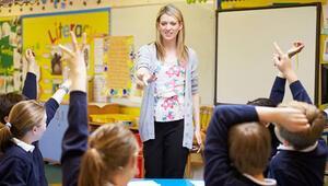 'Öğretmene performans' tartışması sürüyor... Sendikalardan taslağın iptali için beş gerekçe
