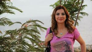 Selahattin Demirtaş ile ilgili paylaşıma hapis ve fidan dikme cezası