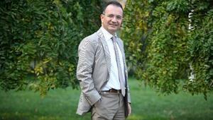 Prof. Dr. Kumbaroğlu: Akkuyuda soruların giderilmesi için detaylı çalışma yapılmalı