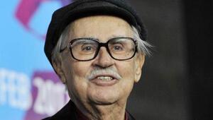 Sinema dünyasının büyük kaybı: Taviani Kardeşlerden Vittorio öldü