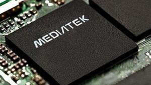 Mediatek Microsoft için özel işlemci üretecek