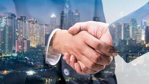 Innovera, Tenableın Türkiyedeki tek Platinum Partneri oldu