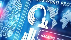 Siber güvenliği milli güvenlik tehdidi olarak görmeliyiz
