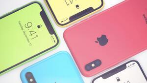 Apple iPhone fiyatlarını düşürüyor